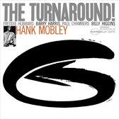 The Turnaround (Back To Blue Ltd.Ed