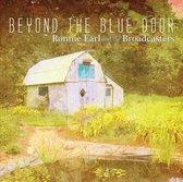 Beyond The Blue Door