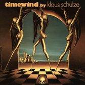 Schulze Klaus - Timewind