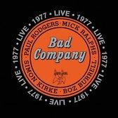 Live 1977 (LP)