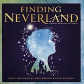 Finding Neverland: Original Broadway Cast Album