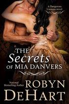 The Secrets of Mia Danvers