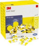 3M EAR Classic - oordoppen