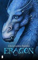 Het erfgoed 1 -   Eragon