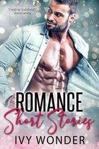 Romance Short Stories