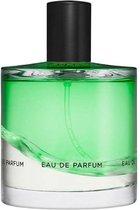 ZarkoPerfume Cloud Collection Nº3 eau de parfum 100ml