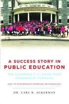 A Success Story in Public Education