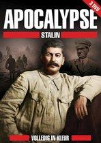 Documentary - Apocalypse Stalin