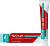 Ecosym Tandpasta Gebitsprothesen - 75 ml