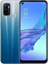 OPPO A53s - 128GB - Blauw