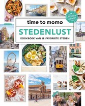 time to momo  -   Stedenlust