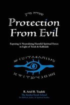 Protection From Evil