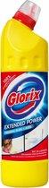 Glorix Original - 15 x 750ml - Bleek