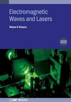Electromagnetic Waves and Lasers (Second Edition)