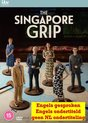 The Singapore Grip [DVD] [2020]
