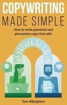Copywriting Made Simple