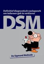 DSM - De Sigmund Methode