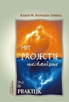 Het projectie mechanisme in de praktijk