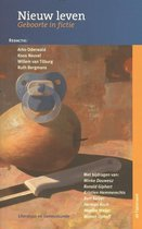 Literatuur en geneeskunde  -   Nieuw leven