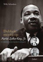 Dubbele moord op Martin Luther King, Jr.