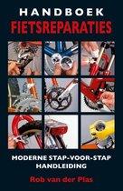 Handboek fietsreparaties