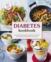 Diabetes kookboek