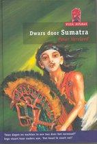 Villa Alfabet Rood  -   Dwars door Sumatra