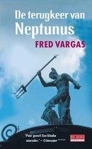 De terugkeer van Neptunus