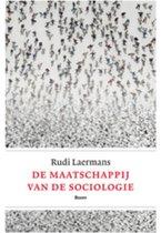 De maatschappij van de sociologie