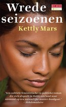 Wrede seizoenen - Kettly Mars