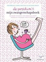 De positiva's  -   Mijn zwangerschapsboek