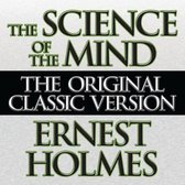 Omslag The Science the Mind
