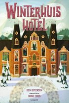 Winterhuis  -   Winterhuis Hotel