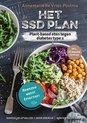 Leefstijl als Medicijn  -   Het SSD Plan