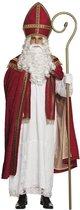 Sinterklaas Kostuum maat L/XL