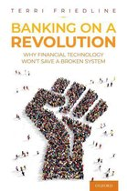 Banking on a Revolution