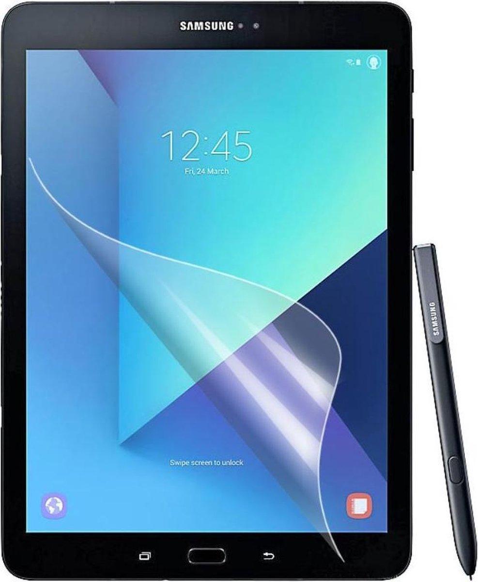 Samsung Galaxy Tab S3 HD Clear LCD Screen Protector kopen