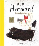 Hup Herman!