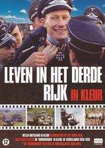 Special Interest - Leven In Het Derde Rijk In Kleur
