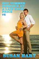 Hot Summer Romance At A Laid Back Price, #4