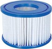 Bestway Spa Filter Cartridge (VI)