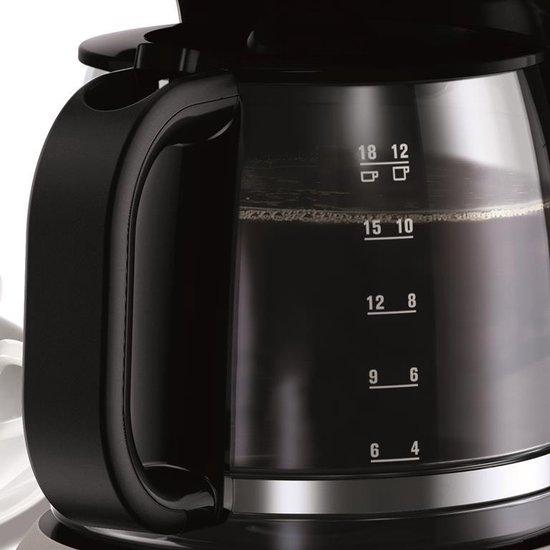 AEG KF3300 - Koffiezetapparaat