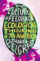The Culture of Feedback