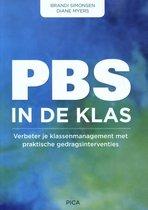 PBS in de klas