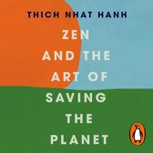 Zen and the Art of Saving the Planet
