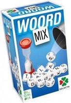 Spel - Woordmix