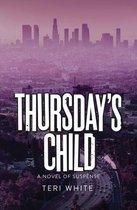 Omslag Thursday's Child