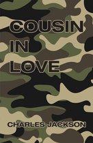 Cousin in Love