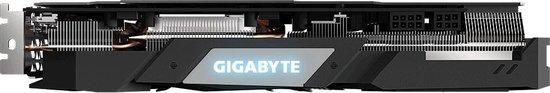Gigabyte RX 5700 XT Gaming OC 8G