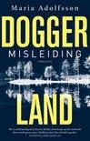 Doggerland 1 -   Doggerland - Misleiding